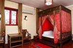 Starway Hotel Qingdao Pichaiyuan Courtyard