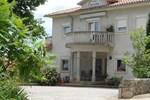 Гостевой дом Villa Avena