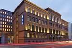 Отель H10 Berlin Ku'damm