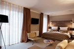 Отель Gude