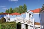 Апартаменты Park & Suites Village La Rochelle - Marans