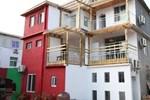 Xiamen Banling Hostel