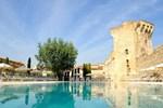 Отель Aquabella Hotel