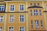 Хостел Hostel Wratislavia