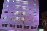 Abu Quboh Hotel Suites