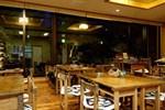 Отель Shibu Shirokaneya Ryokan