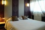 Contact hôtel - Motel Les Bleuets