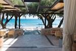 Отель Elvita beach hotel