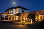 Отель Aalernhüs Hotel & Spa