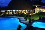 Отель Le Manumea Resort