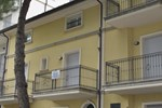 Апартаменты Residence Kenzia