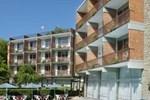 Hotel Cristallino & Suites
