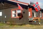 Dombås Motel