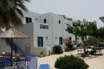 Отель Hotel Hara Ilios Village