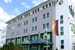 ACHAT Comfort Hotel Mannheim/Hockenheim