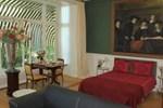 Мини-отель Prince Henry, Private Suites, Amsterdam Vondelpark