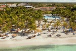 Отель Viva Wyndham Dominicus Palace - All Inclusive