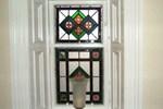 Гостевой дом Fernlea Guest House