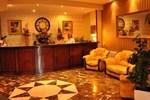 Отель Hotel Sandoria