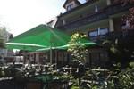 Hotel Pflug
