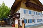 Гостевой дом Berggasthof Zum Franke