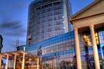 Отель Hotel Dreams del Estrecho