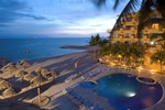 Отель Villa del Palmar Beach Resort & Spa Puerto Vallarta