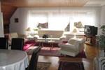 Апартаменты Landhaus Brigitte