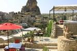 Отель Hezen Cave Hotel