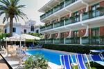 Отель Hotel Eliseo Park's
