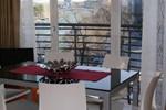 Апартаменты Residence Aprilia