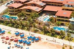 Отель Visual Praia Hotel