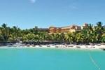 Отель Beachcomber Le Mauricia Hotel