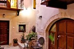 Гостевой дом Casa Dei Delfini