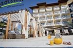 Отель Radisson Hotel Aracaju