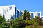 Отель Montebelo Viseu Hotel & Spa