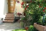 Гостевой дом Haus Sonja
