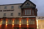 Davenport Park Hotel