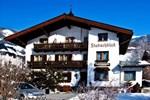 Гостевой дом Pension Stubachblick