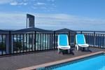 Отель Protea Hotel Umhlanga