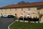 Отель L'Azur Hotel Citotel