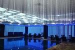 Отель Fangyuan Jinling Plaza