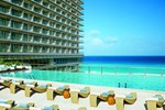 Отель Secrets The Vine Cancun Resort & Spa Adults Only
