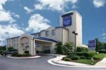 Sleep Inn Chesterfield