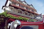Hotel&Residenz Rheinpracht