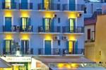 Loukia Hotel