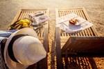 Fiori & Frutti Resort di Campagna