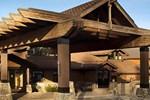 Отель Larkspur Hotel Truckee - Tahoe