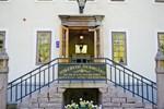 Отель Tokeryds Herrgård