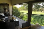 Leopardsong Golf Lodge